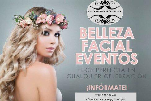 centro de estetica Bea BellAction