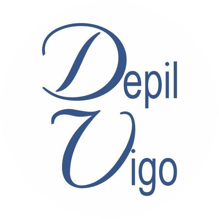 DepilVigo