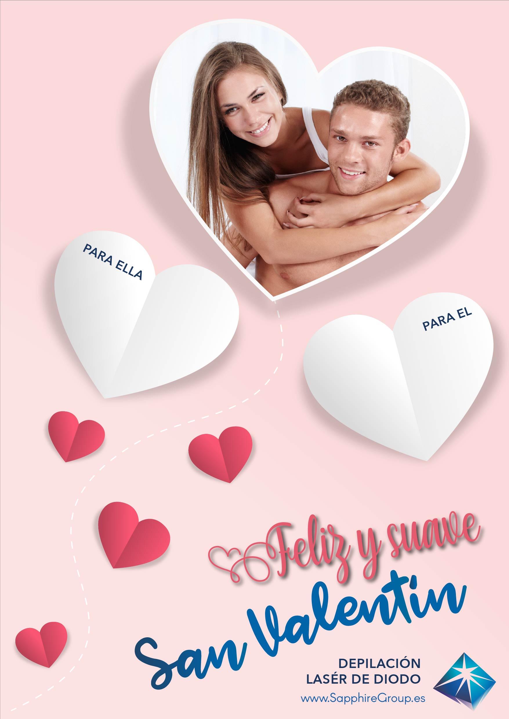 san valentin sapphire 2020-01