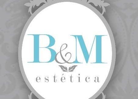 B&M estetica BellAction