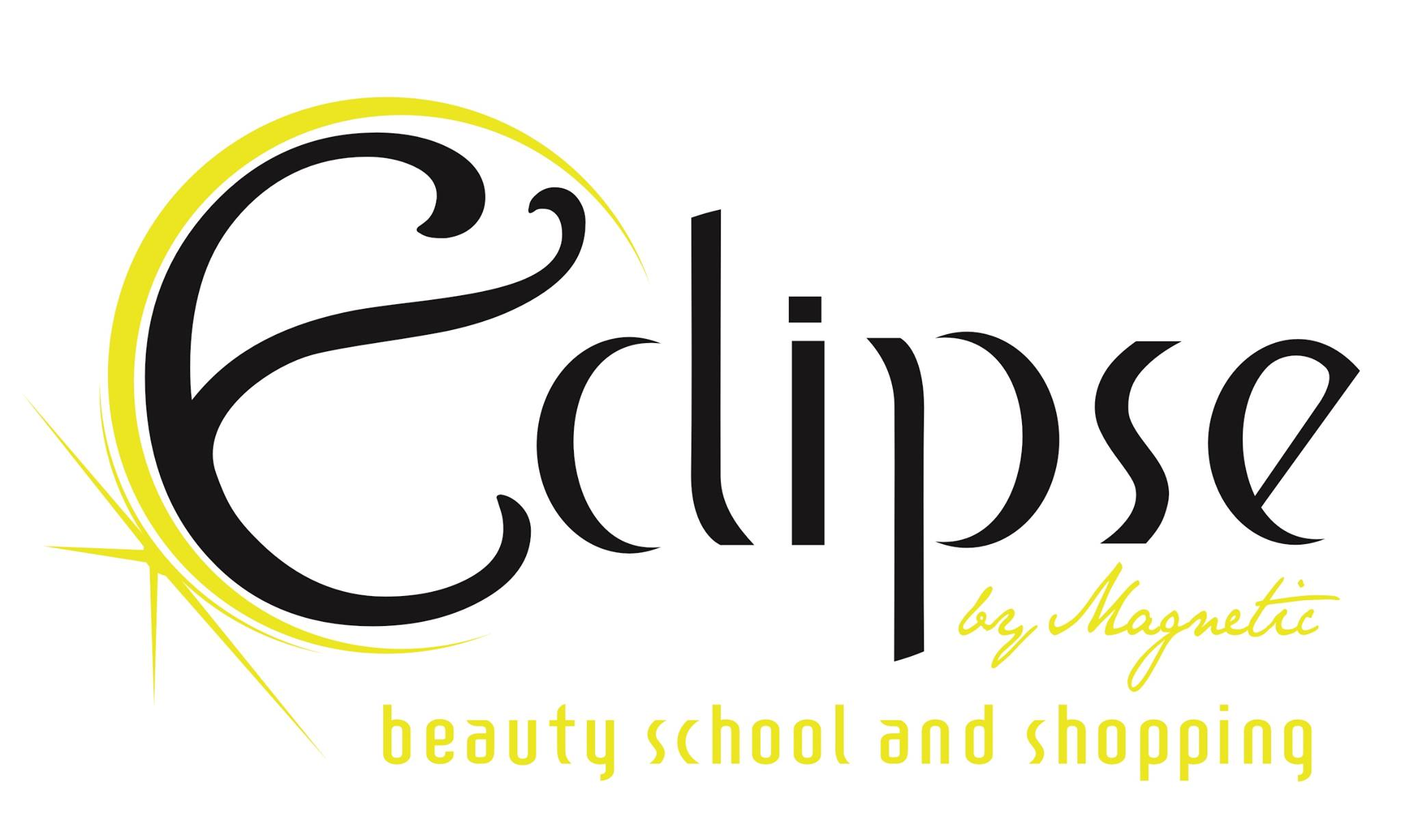 Eclipse By Magnetic
