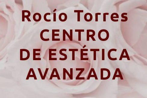 Rocio Torres centro de estetica avanzada BellAction