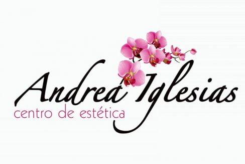 Andrea Iglesias Centro De Estetica