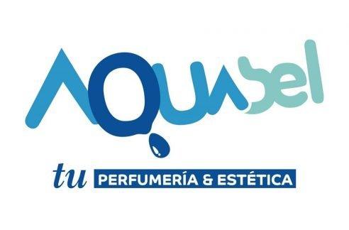 Aquabel BellAction