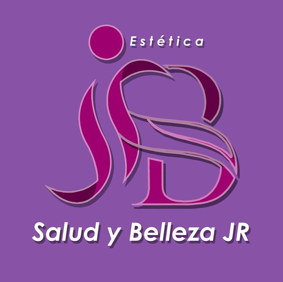Salud y Belleza JR