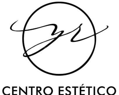 Centro estetico Yessica Rodríguez BellAction