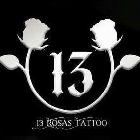 13 rosas BellAction Sapphire