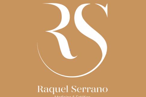 Medicina y estetica Raquel Serrano BellAction