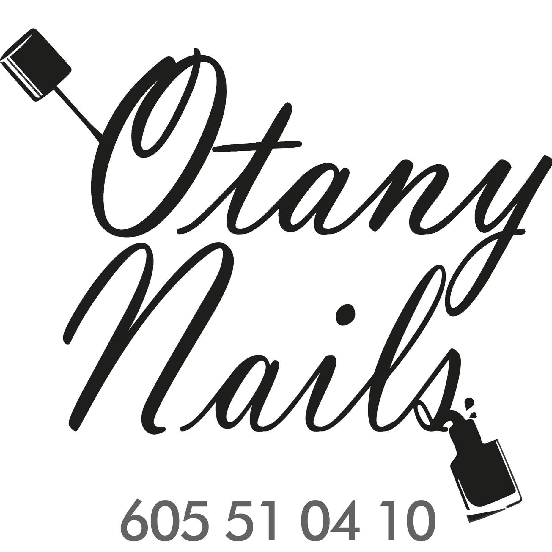 Otany Nails