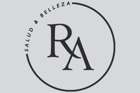 Raquel Abella BellAction Sapphire