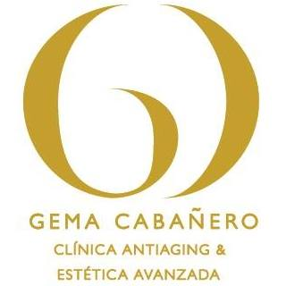 Gema Cabañero BellAction Sapphire