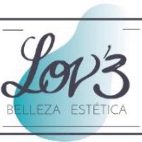 Clínica Estética Lov3
