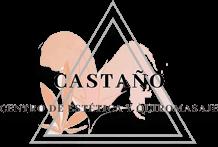 Centro Estética Castaño depilación láser Sapphire