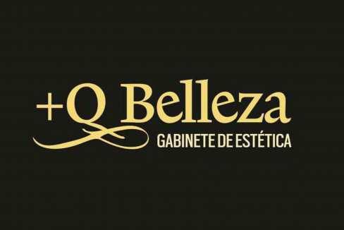 + que belleza BellAction Segovia