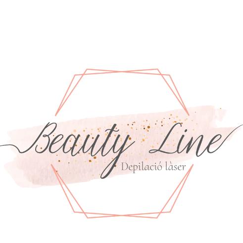 Beauty line Depilación láser Sapphire