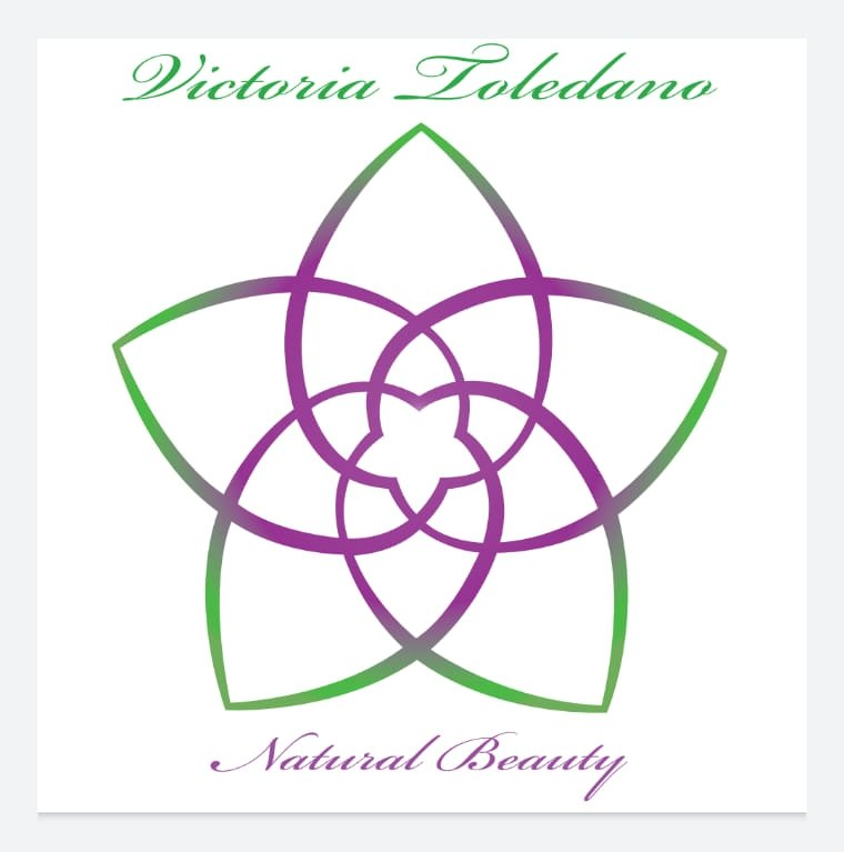 Victoria Toledano BellAction Sapphire