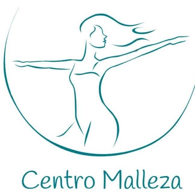 Centro Malleza BellAction Sapphire