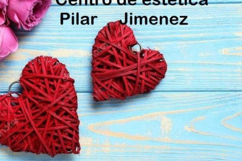 centro de estetica Pilar Jimenez