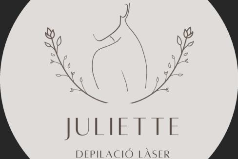Juliette Depilación Láser Sapphire