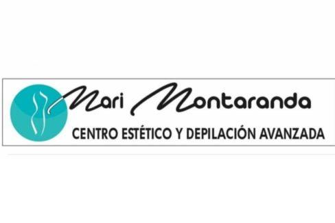 Mari Montaranda Sapphire