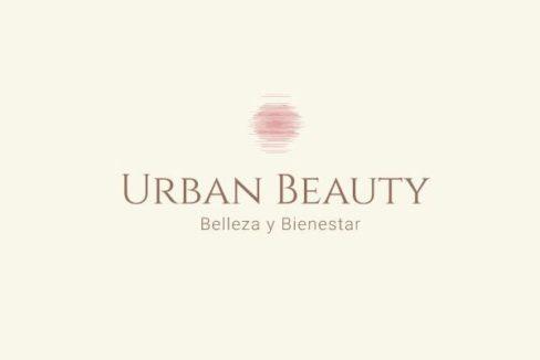 Urban Beauty Madrid - Sapphire