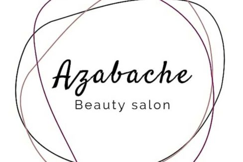 Azabache Beauty Salon