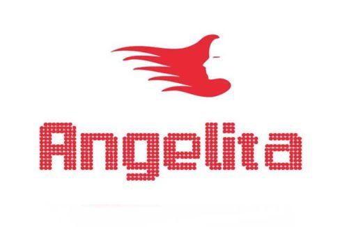 Belleza y Salud Angelita