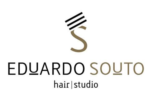 Eduardo Souto Hair Studio