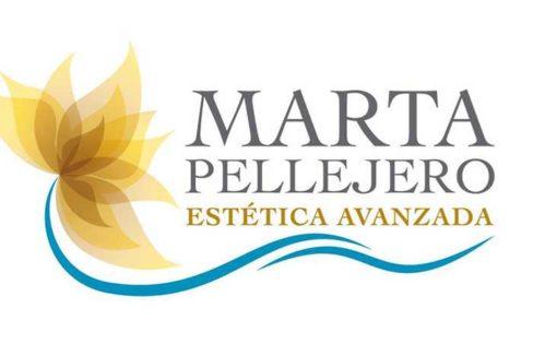 Estética Marta Pellejero