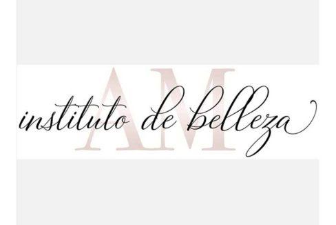 Instituto de belleza AM