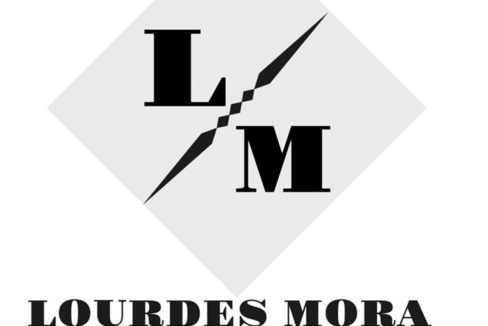 Lourdes Mora Beauty & Makeup