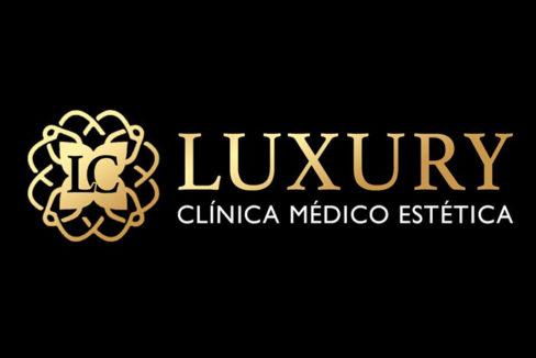 Luxury Clínica Médico Estética