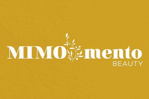 MIMOmento Beauty