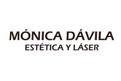 Mónica Dávila