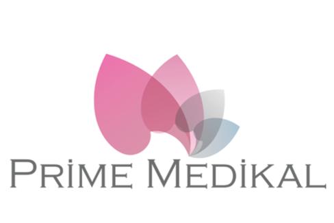Prime Medikal
