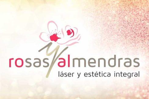 Rosas y almendras láser y estética integral