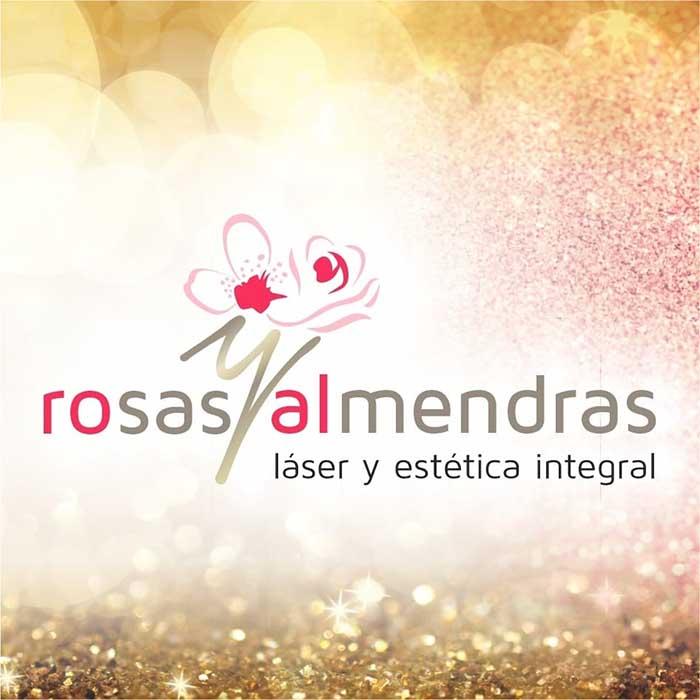ROSAS Y ALMENDRAS