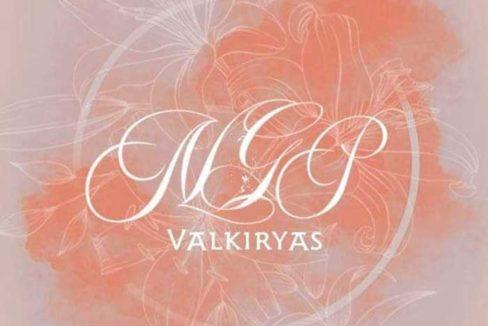 Valkiryas Estética