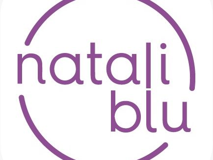 NataliBlu BellAction Laser