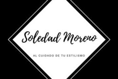 Soledad Moreno