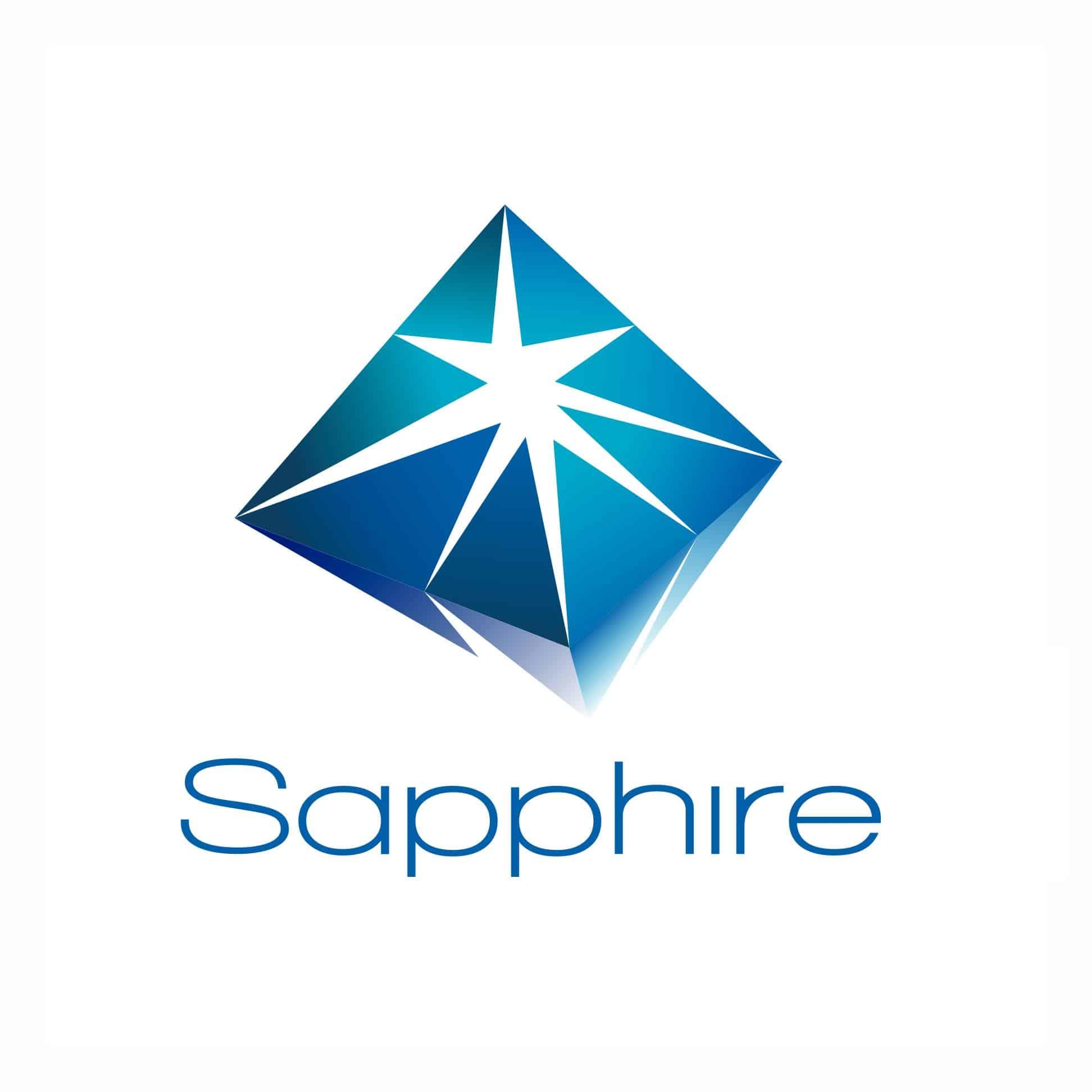 Sapphire Valencia