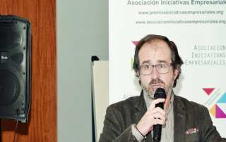 Ceo Sapphire Juan Carlos Fernandez