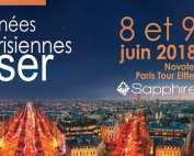 feria-paris-Sapphire