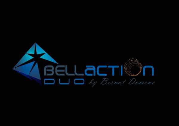 logo Bellaction