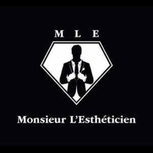Belgica-Monsieur L´Esthéticien