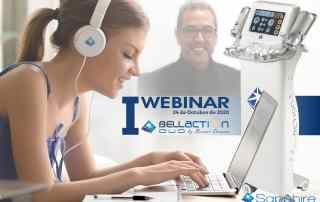 I-Webinar-BellAction Sapphire